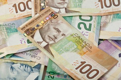 """Imagini pentru dolari canadieni"""""""