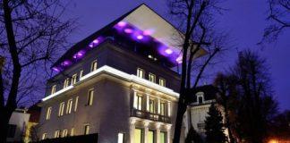 Casa de vanzare Bucuresti Regatta Imobiliare