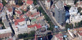 apartamente noi moderne si vechi de vanzare din Bucuresti Regatta
