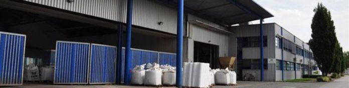 inchirieri spatii industriale bucuresti regatta