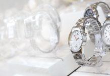 360Mall - ceasuri de firma barbatesti si de dama 100% originale
