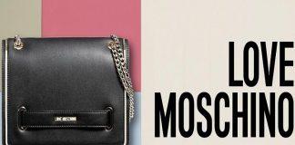 Modele superbe de genti Moschino si Ralph Lauren