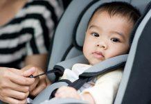 Scaune auto cu isofix pentru copii in oferta ShopAlert