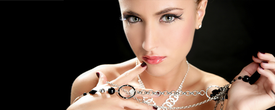 Seturi bijuterii de dama pe ShopAlert