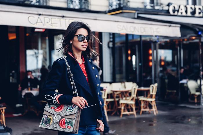 Genti elegante marca Gucci disponibile pe Gentuim