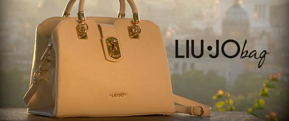 Modele superbe si elegantele de genti marca Gucci sau Liu Jo disponibile online pe Gentuim