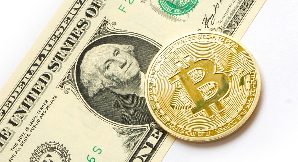 poți cumpăra bitcoin pe cerc